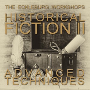 historical.fiction.ii_.workshop-600x600
