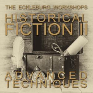 historical.fiction.ii_.workshop-600x600